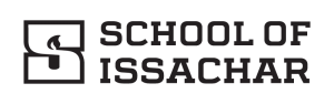 School of Issachar